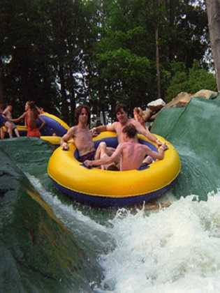 Action_Park_Colorado_River