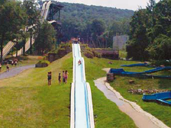 Action_Park_Waterslide