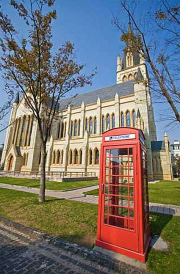 Thames-Town-phonebooth