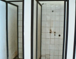 Valdanos-camping-toilets-4