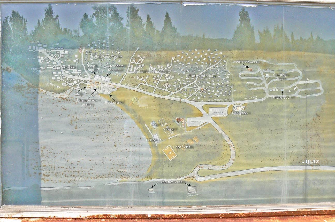 Valdanos-map