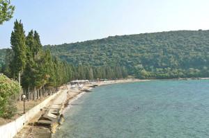 Valdanos-restaurant-12-terrace-view