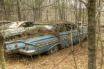 Old-Car-City-39