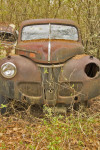 Old-Car-City-45