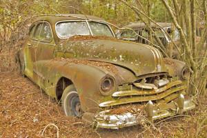 Old-Car-City-54