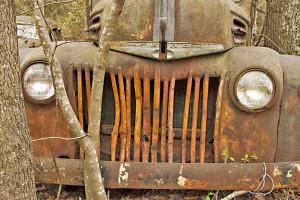 Old-Car-City-63