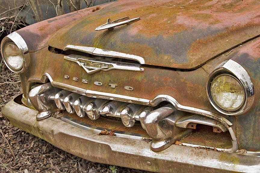 Old-Car-City-65