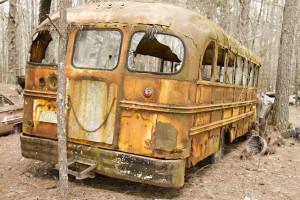 Old-Car-City-93