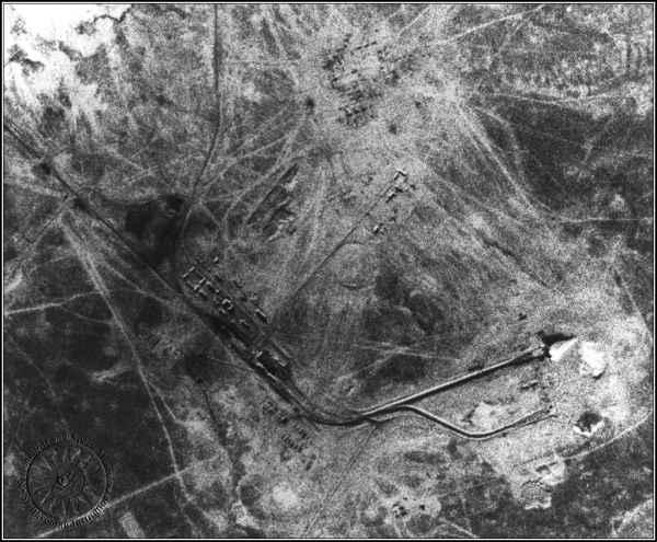 baikonur-1955