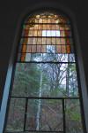 Pressmen's Home Memorial Chapel