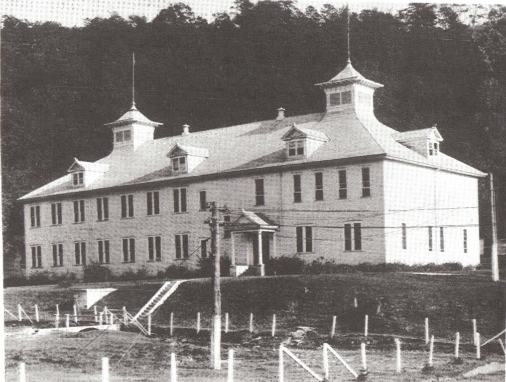 Pressmens-Home-administration-building-original