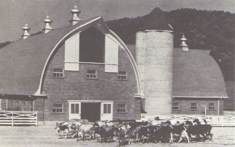 Pressmens-Home-Barn-original