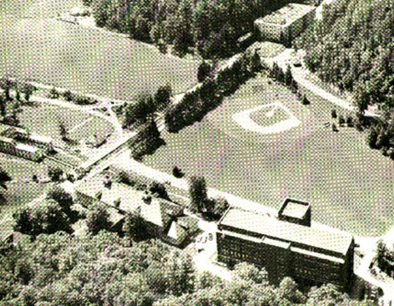 Pressmens-Home-baseball-field