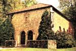 Pressmens-Home-Memorial-Chapel