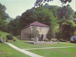 Pressmens-Home-Memorial-Chapel-New