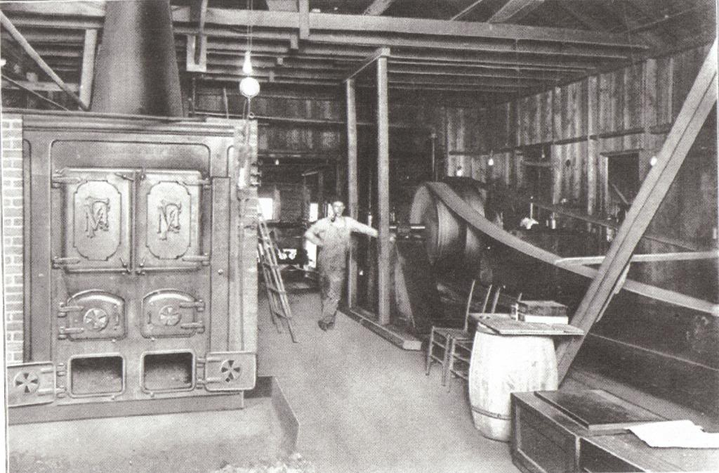 Pressmens-Home-power-plant