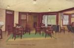 Pressmens-Home-Sanatorium-Lobby