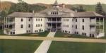 Pressmens-Home-Sanatorium