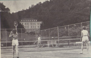 Pressmens-Home-Tennis