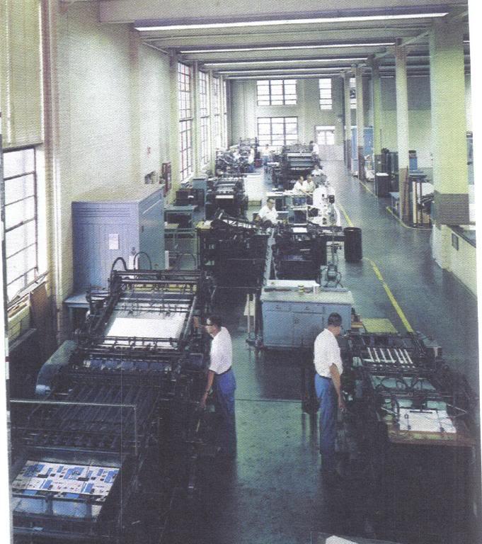 Pressmens-Home-Trade-School