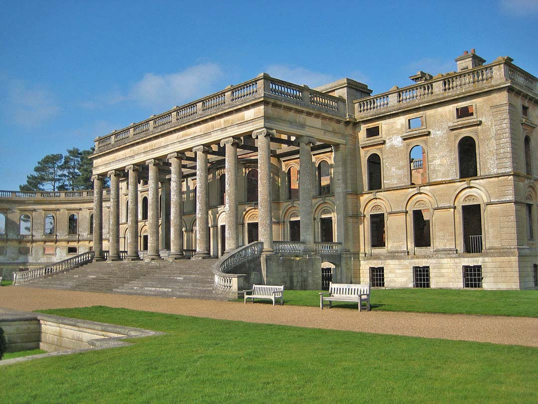 Witley_Court_10