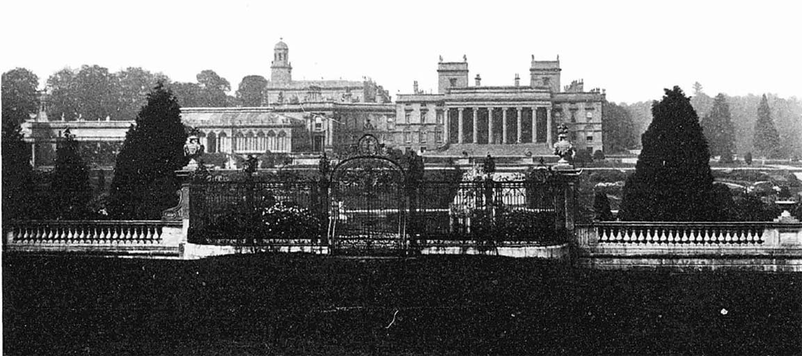 Witley_Court_1897