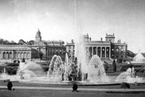 Witley_Court_Pegasus_Andromeda_Fountain_1870