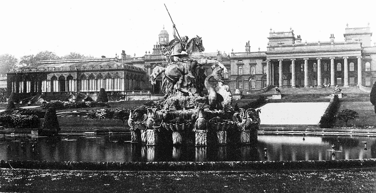 Witley_Court_Perseus_Andromeda_Fountain_1897