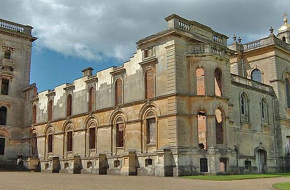 Witley_Court_19