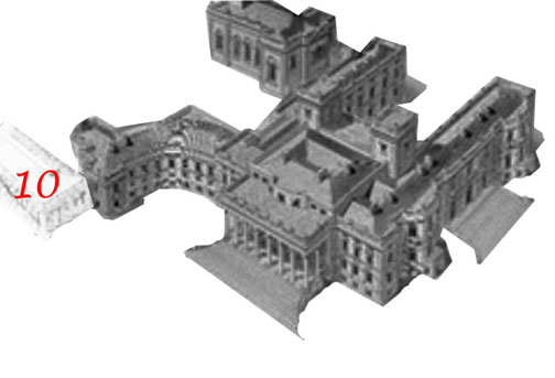 Witley_Court_layout_10