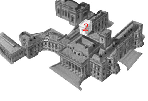 Witley_Court_layout_2