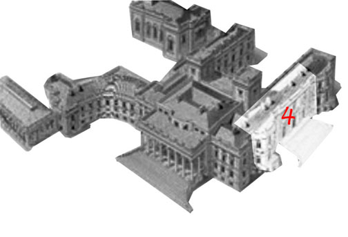 Witley_Court_layout_4
