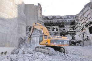 Marble-Hill-demolition