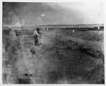 Hart-Island-1891-2-Jacob-Riis