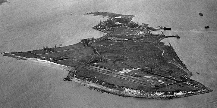 Hart-Island-1950