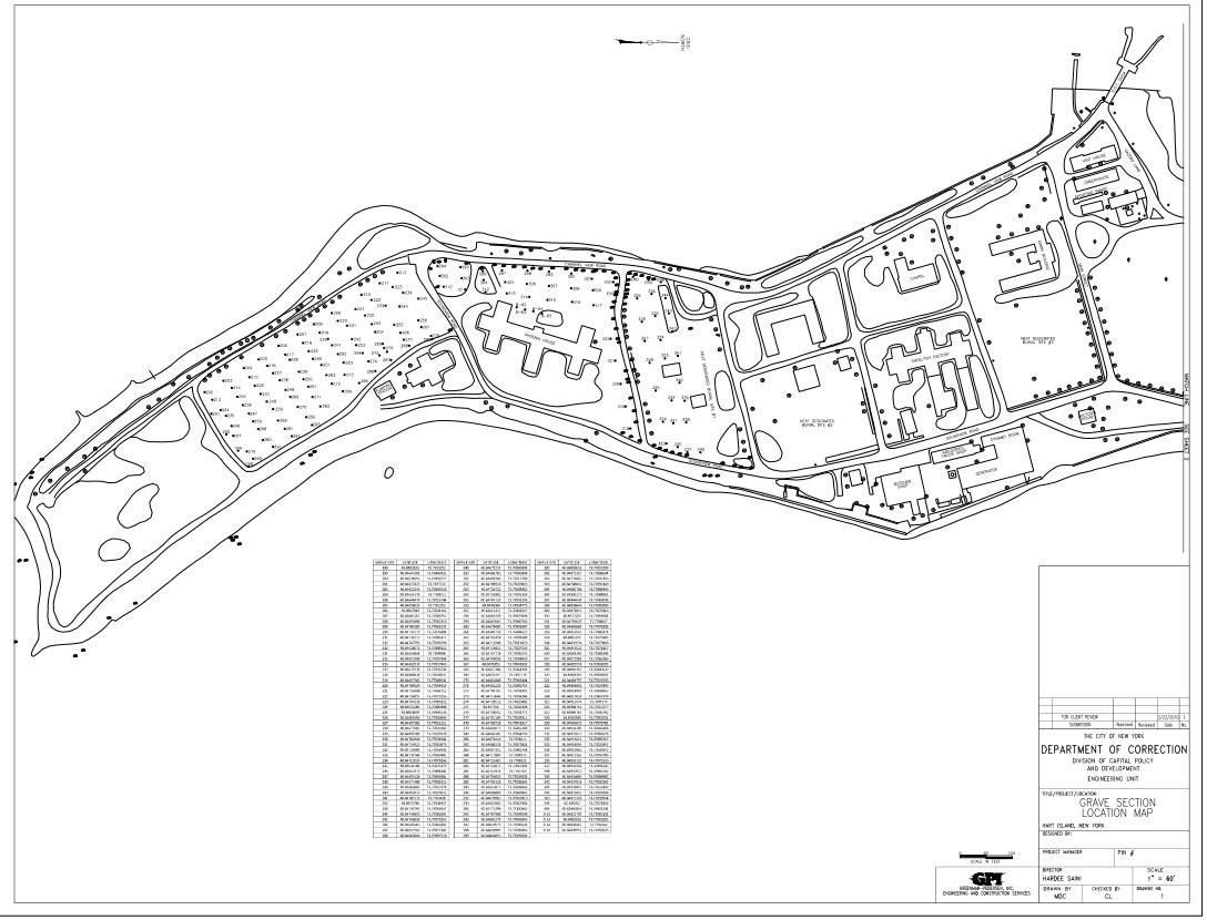 Hart-Island-gravesite-map
