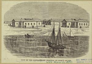 Hart-Island-Hospital-1877