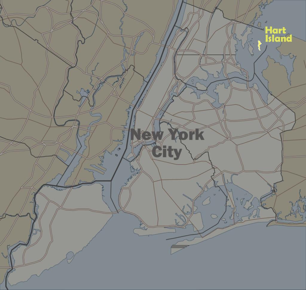 Hart-Island-map-4
