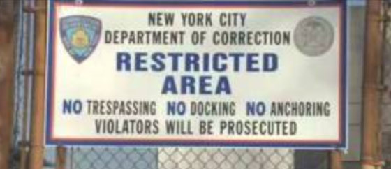 Hart-Island-restricted-area
