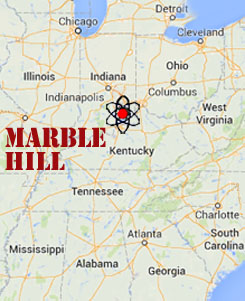 Marble-Hill-map-small-2