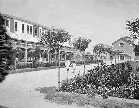 ospedale-1930s-2