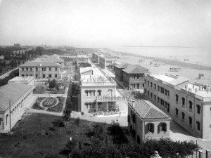 ospedale-1930s-3
