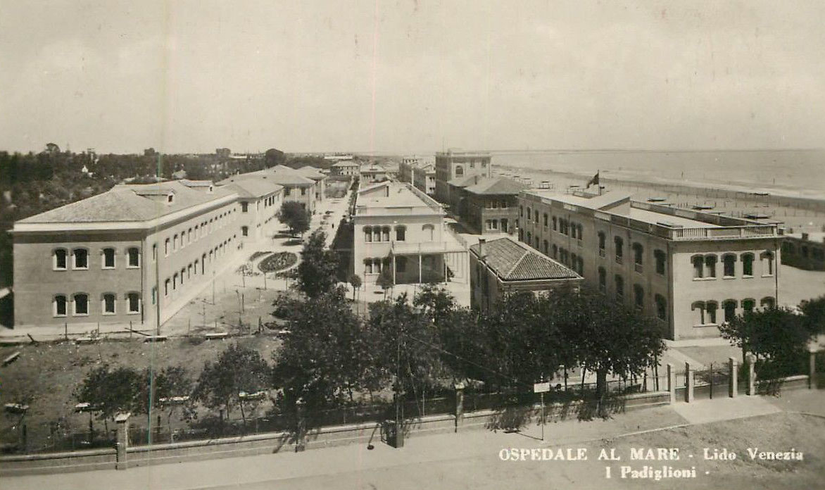 ospedale-al-mare-old-15