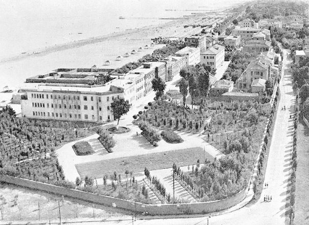 ospedale-al-mare-old-aerial-2