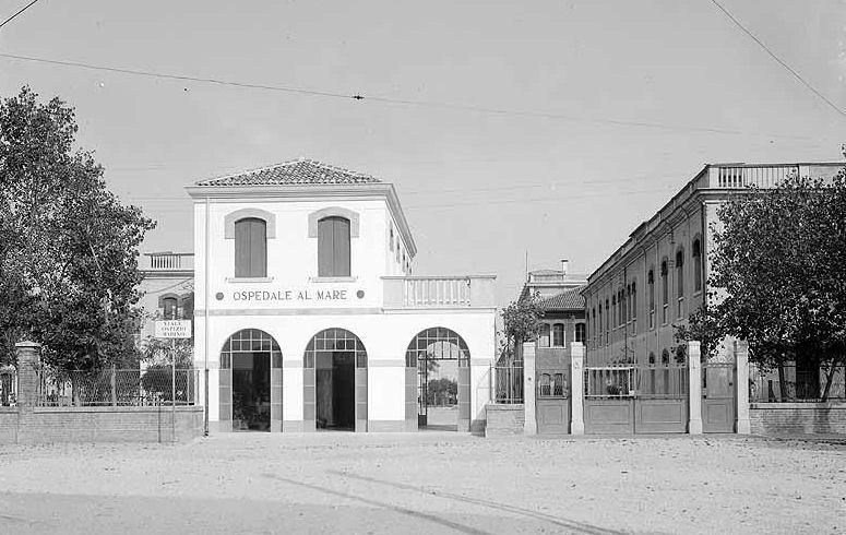 ospedale-al-mare-old-entrance