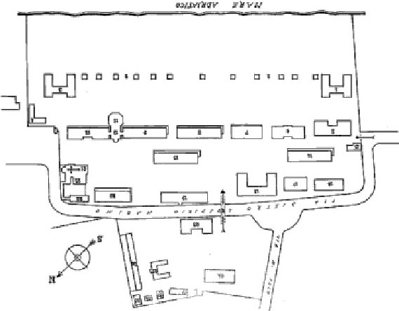 ospedale-layout