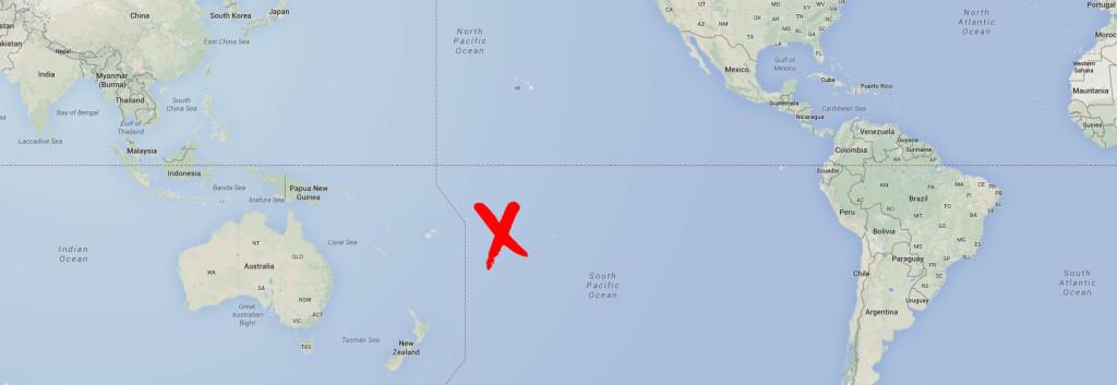 Palmerston-map2