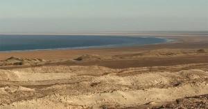 aral-sea-recede