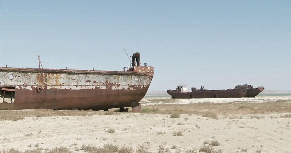 aral-ship-5