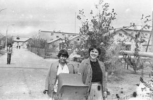Kantubek-1960s